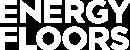 EF-logo_wit